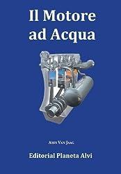 Il Motore Ad Acqua