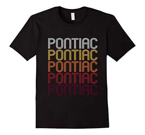 pontiac-mi-vintage-style-michigan-t-shirt-herren-grosse-xl-schwarz