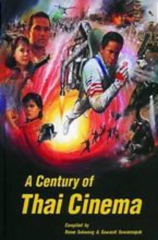 A Century of Thai Cinema