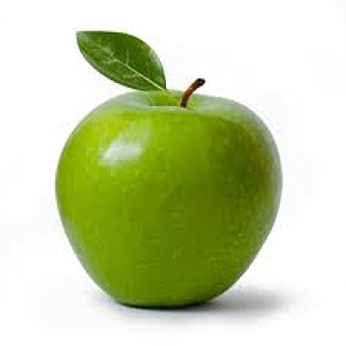 Apfel grün - Ellis Lebensmittel Aroma