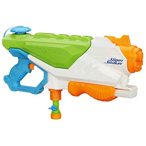 nerf-super-soaker-flood-fire-blaster-by-hasbro