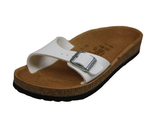 birkenstock-relax-100-sandals-white-6-uk