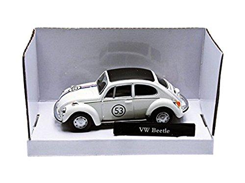 cararama-11480-251202-volkswagen-herbie-escarabajo-1-43-escala