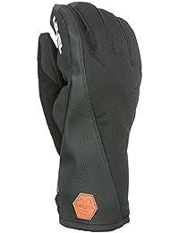 Level Men's Matrix Under Gloves