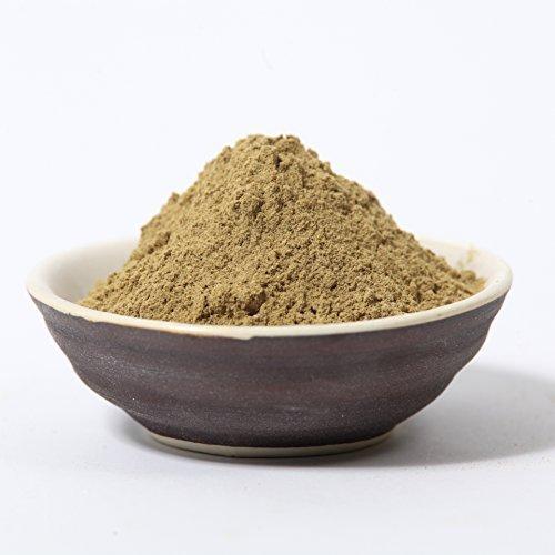 Licorice Root Powder 100g Test