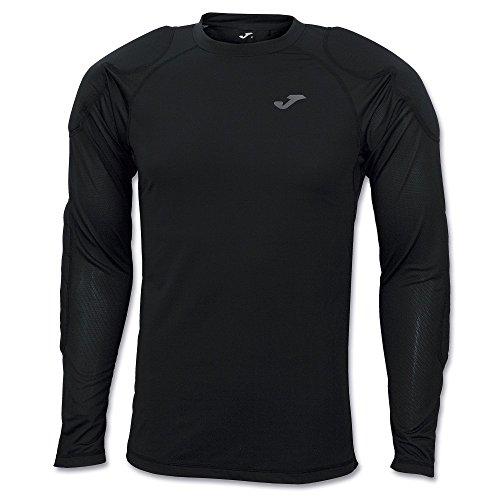 Joma 100009.100 T-shirt à manches longues homme