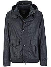 a2cddfcaf6e Amazon.co.uk  Geox - Coats   Jackets   Men  Clothing