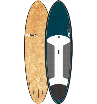 98-sup-surf-cocomat-nsp-farbe-cocomat-grosse-u