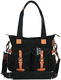 Le sac Kakadu Traders Utility Bag, 10L15