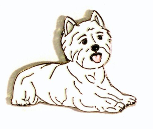 pin-de-metal-esmaltado-insignia-broche-perro-westie-west-highland-terrier