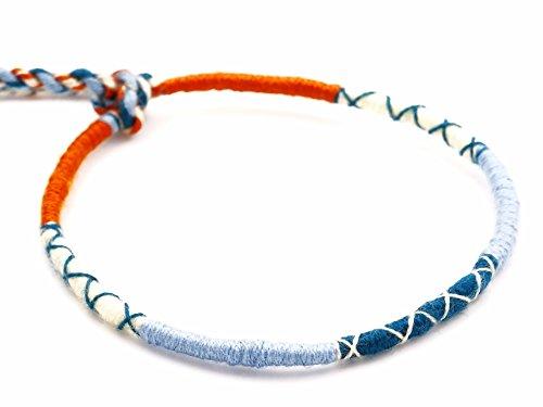 braccialetto-brasiliano-dell-amicizia-macrame-cotone-friendship-portafortuna-bob-marley-rasta-reggae