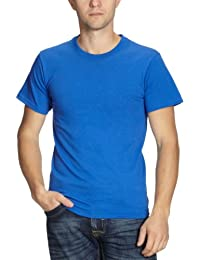 Fruit of the Loom Heavy Cotton T-Shirt in vielen Farben