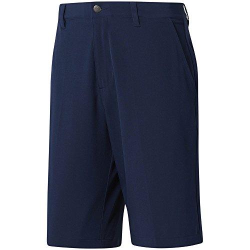 adidas Men's Ultimate 365 Short - CE0454 (Collegiate Navy - 28