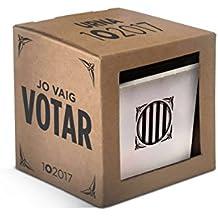 URNAS CONMEMORATIVAS 1O