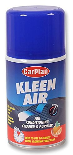 carplan-kleen-purificatore-aria-condizionata-detergente-150-ml