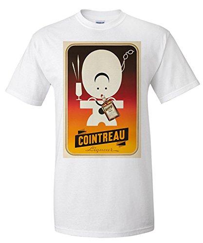 cointreau-vintage-poster-artist-marcier-france-c-1895-premium-t-shirt