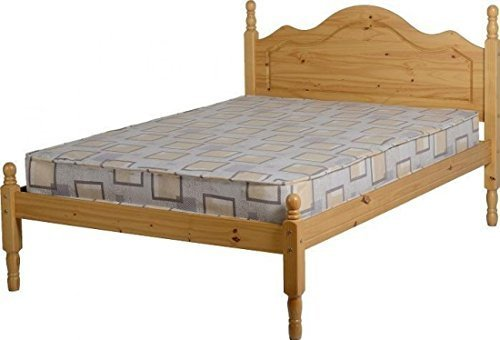 sol-4-bed-low-foot-end-in-antique-pine