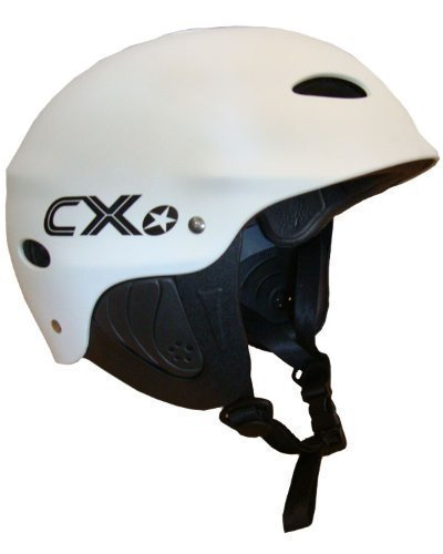 Concept X Kite Surf Casco