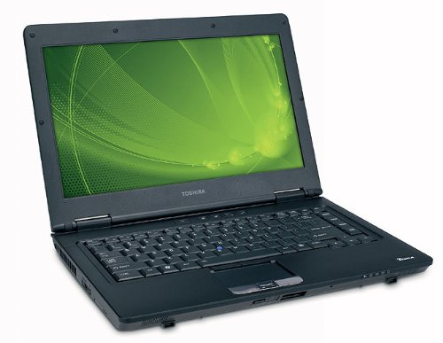 Toshiba PTME3E-009009IT Personal Computer portatile 14 pollici
