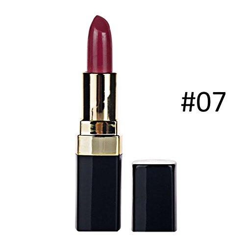 wishwin-beauty-silky-lipstick-makeup-matte-lip-gloss-beauty-long-lasting-waterproof