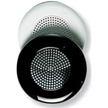 Niessen 9399.4 NG - Rejilla embellecedor para altavoz 2