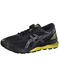 Amazon Tela Asics it Borse E Scarpe PHqPFwZr
