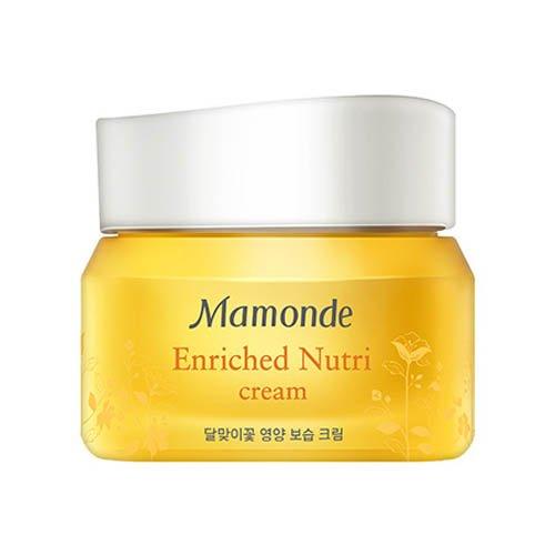 mamonde-enriched-nutri-cream-50ml