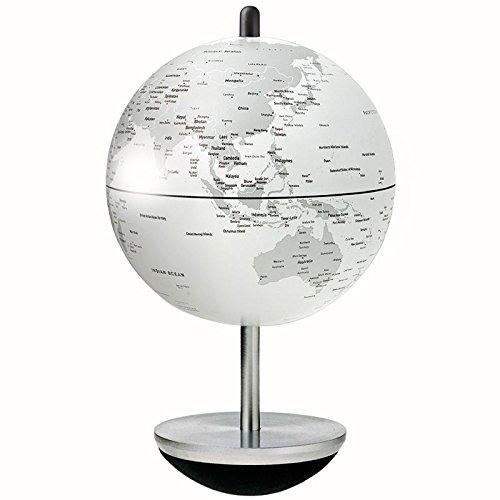 atmosphere-globo-swing-new-world-sin-luz-con-base-de-goma-y-aluminio-11-cm-color-blanco-0311sw