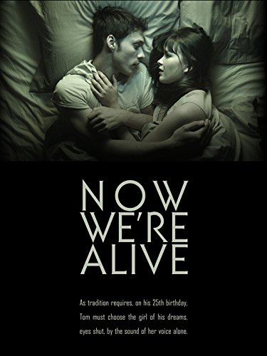 now-were-alive