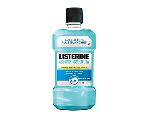 listerine-bain-de-bouche-stay-white-500-ml