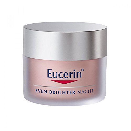 eucerin-even-brighter-trattamento-uniforme-notte