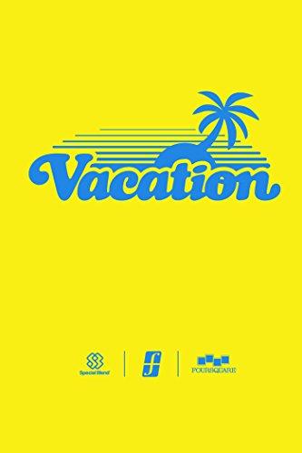 Forum Snowboards - Vacation [OV] -