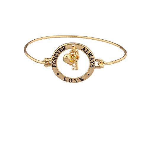 lux-accessoires-toujours-forever-love-unlock-my-heart-charm-bracelet