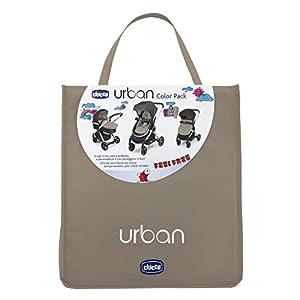 Chicco Urban Colour