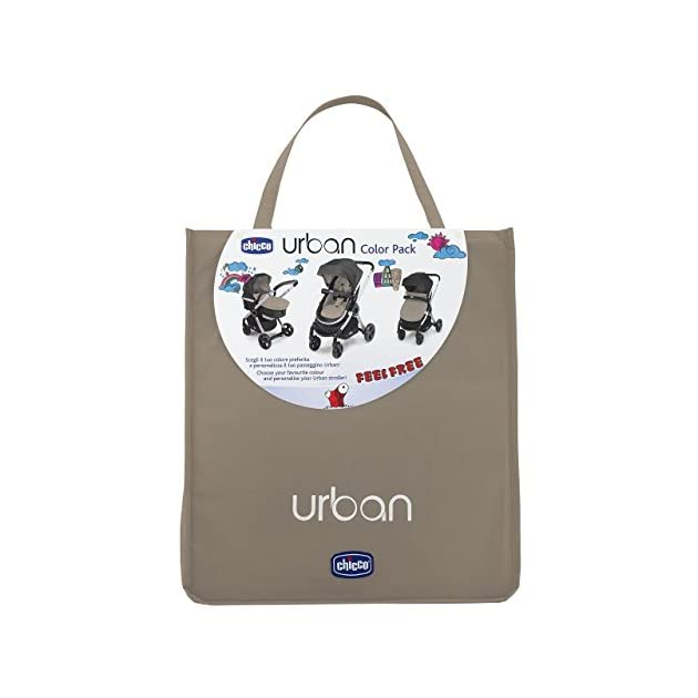 Chicco Urban Colour