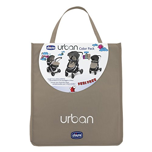 Chicco Urban Colour  Chicco Urban Colour Pack 41GXtIt 6 2BL  Stubborn toddler potty training 41GXtIt 6 2BL