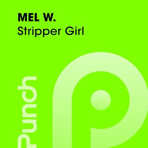 stripper-girl-marc-korn-radio-edit
