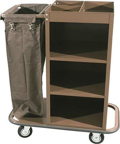 w schekorb schmal preisvergleiche erfahrungsberichte. Black Bedroom Furniture Sets. Home Design Ideas