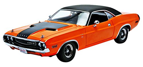1970-dodge-challenger-r-t-darden-fast-and-furious-118-greenlight-12947