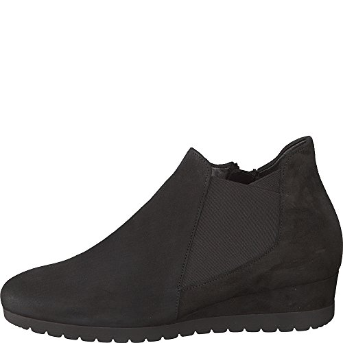 Gabor Damen Stiefelette 8 UK