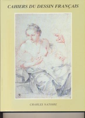 Charles Natoire par Lise Duclaux