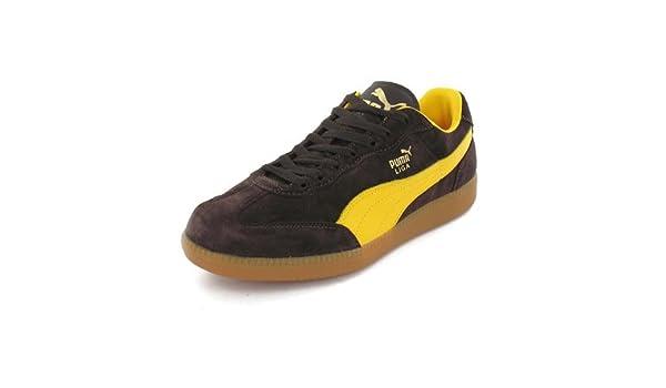 Puma Liga suede classic 35219802, Baskets Mode Homme
