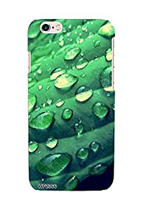 Raindrops case for Apple iPhone 6 / 6s