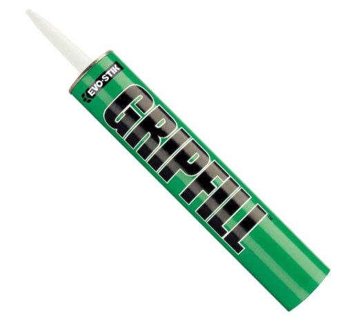 EVOSTIK Gripfill Gripfill Fugenfüller, 350ml