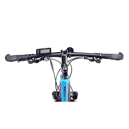 Fahrrad kaufen