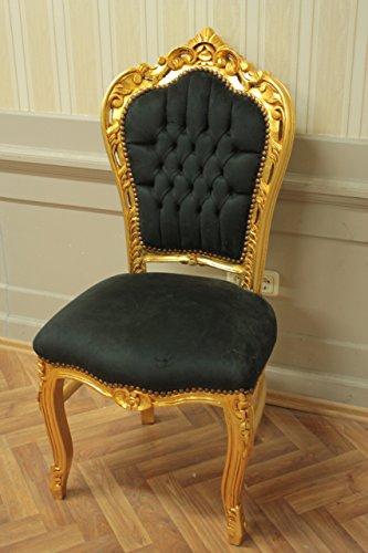 sillas antiguas de segunda mano. UZZET.