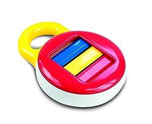 Ambi Toys 31100 - Tambor Xilofono (Plastico) (+18 Meses)