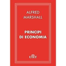 principi di economia capire il mondo un approccio moderno