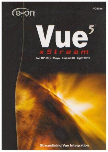 vue-5-xstream-infinite-bundle-max-or-maya-pc