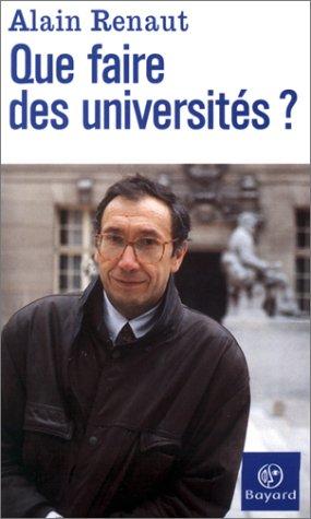 que-faire-des-universits